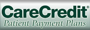 CareCredit | Dr. Cruson | Dentist Carlin NV