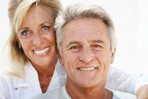 Veneers | Dr. Cruson | Dentist Winnemucca