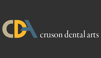 Cruson Dental Arts - Elko, NV
